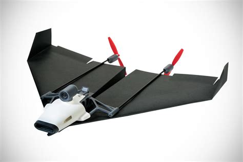How To Make Rc Paper Plane - with powerup fpv you can now fly paper airplane in
