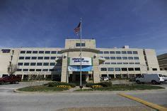 Detox Centers In Chattanooga Tn by Yale To Open Rehab Unit At Milford Hospital Hospitals