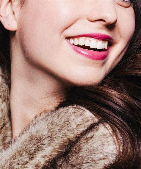 hollywood smile design  dubai abu dhabi sharjah