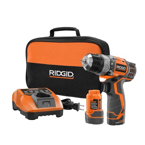rigid woodworking tools bought a new ridgid plumbing woodworking and power