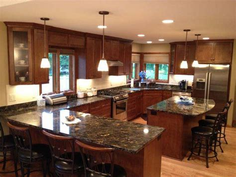 2015 parade of homes remodelers showcase
