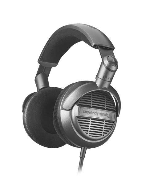 Headset Beats Malang headphone beyerdynamic dtx 910 silver black keewee shop