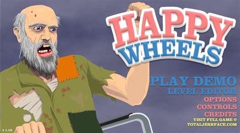 full version happy wheels all characters hack happy wheels hacked total jerkface