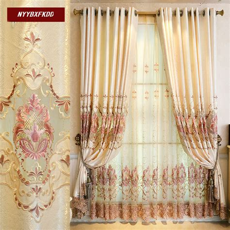 chinese curtains popular chinese curtains buy cheap chinese curtains lots