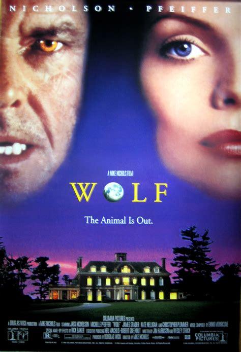 se filmer touch of evil gratis ver descargar pelicula wolf 1994 online unsoloclic