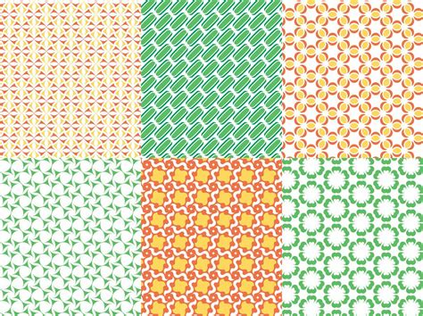 seamless pattern software free seamless patterns vectors vector art graphics