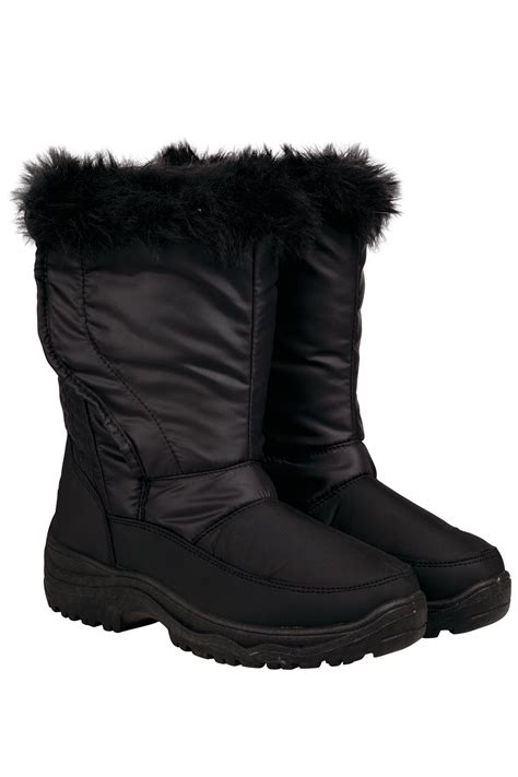 clearance womens snow boots coltford boots