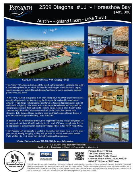 boat slip bay area lake lbj condo for sale with boat slip horseshoe bay