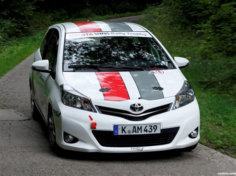 how can i learn about cars 2012 toyota camry on board diagnostic system fotos de toyota yaris r1a tmg rally car 2012
