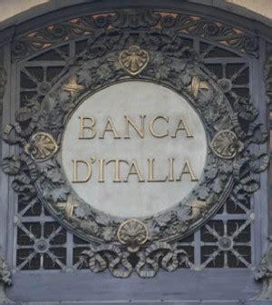 popolare di spoleto news la popolare di spoleto commissariata da bankitalia