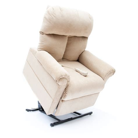 Recliner Chairs That Lift You Up by Fawn Easy Comfort Lc 100 Power Electric Lift Chair Recliner Heat
