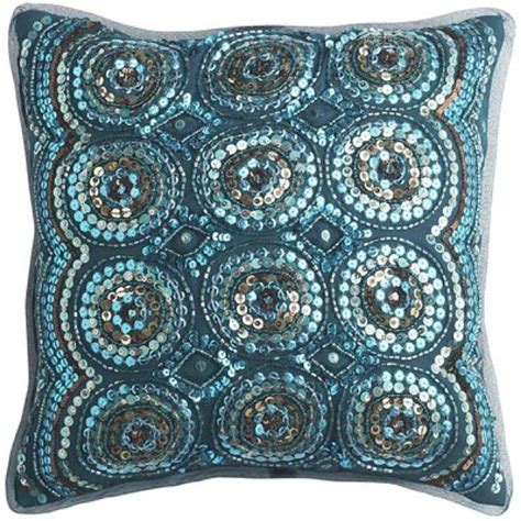 Pier 1 Decorative Pillows by Pier 1 Throw Pillows Related Keywords Suggestions Pier