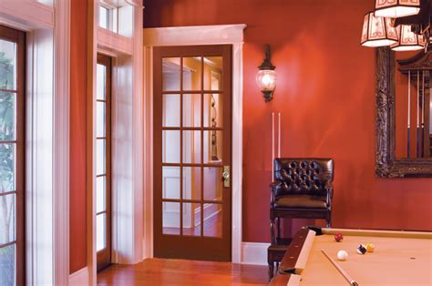 Closet Doors Sacramento Closet Doors Sacramento Continental Bi Fold Closet Doors Traditional Kitchen Encore 6510