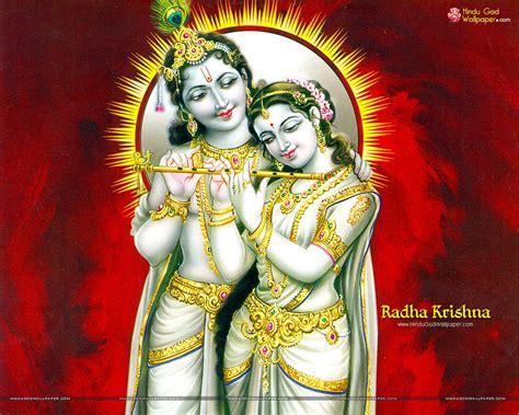 krishna wallpaper hd full size radha krishna hd wallpapers full size download radha