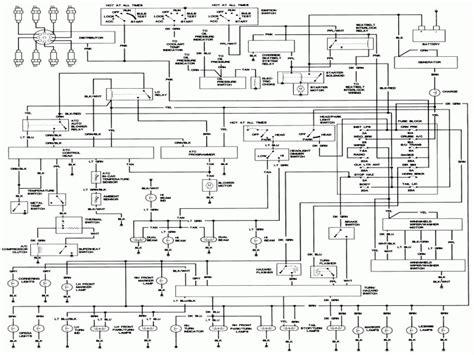 2017 moto guzzi trike wiring diagrams wiring diagram schemes