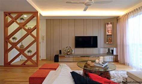 simple living room makeover 5 simple living room decor ideas for an instant home makeover