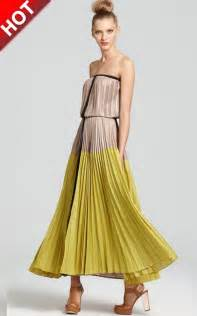 Bcbg Sle Sale by Bcbg Is Something You Can Wear Every Day By Max Azria Like Success