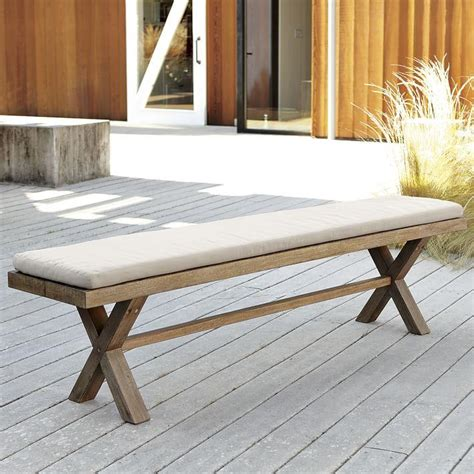 west elm x bench fun and fresh patio furniture ideas2014 interior design