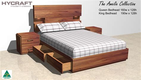 amelie bedroom am 233 lie bedroom collection the australian made caign