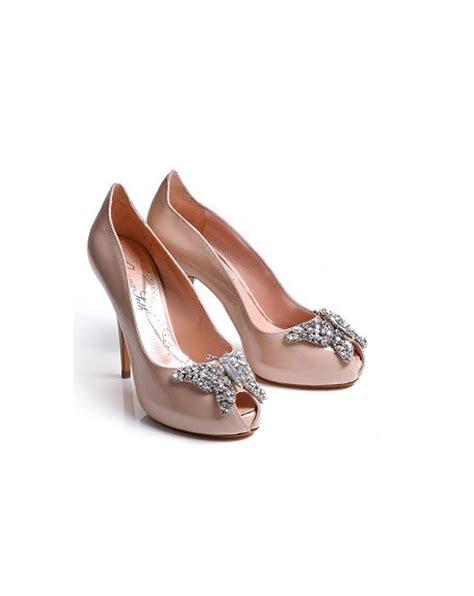 imagenes zapatos bonitos date un capricho en tu d 237 a luce los zapatos m 225 s bonitos