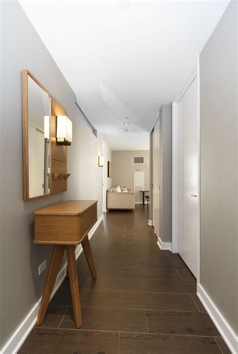 nyc interior photographer work of the day recently blog jp blaise photography