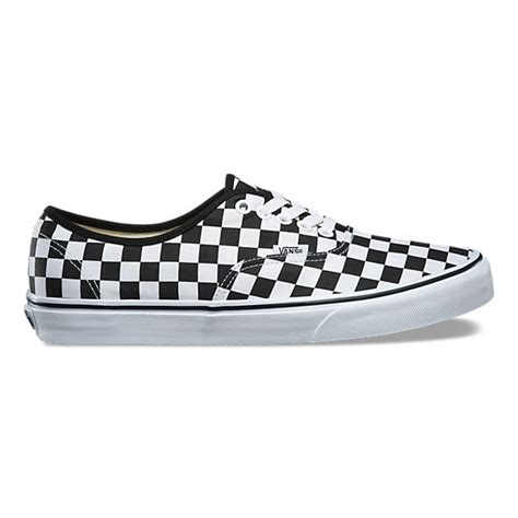 Jual Vans Authentic Checkerboard checkerboard authentic shop at vans