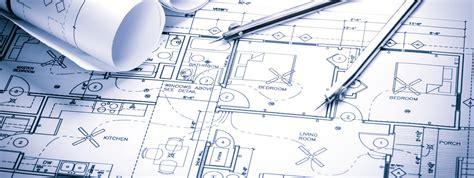 design engineer and construct port macquarie hastings council auspec planning design