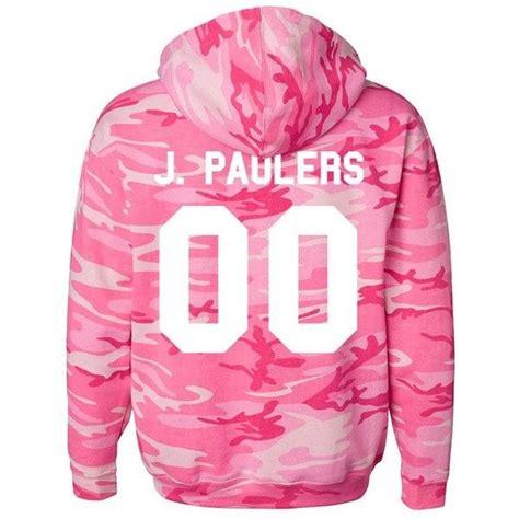 pink pattern hoodie best 25 camo print ideas on pinterest camouflage camo