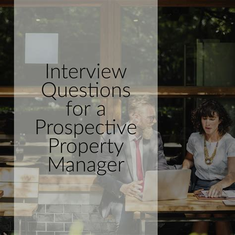 leasing agent interview questions youtube