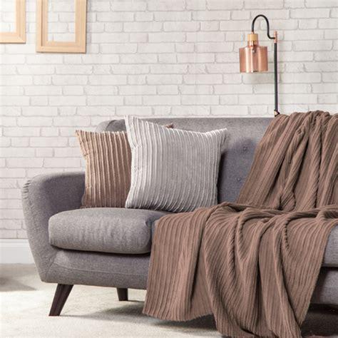 sofa throw over jumbo cord soft throw over sofa protector bed spread