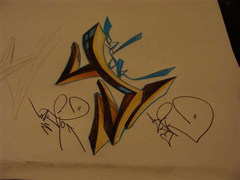 letter y graffiti letters sketch battle graffiti