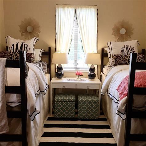 room decorating ideas pinterest 12 ways to get a pinterest worthy dorm room