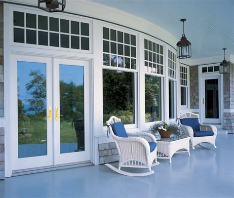 Marvin Exterior Doors Marvin Doors Products Marvin By Mhc