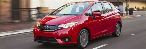 small cars best small car buying guide consumer reports