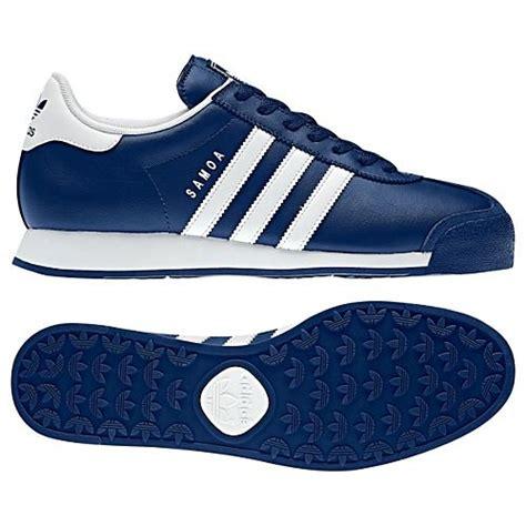 samoas shoes adidas samoa shoes adidas