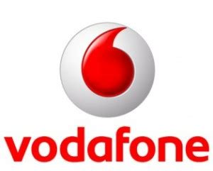 vodafone mobile packages vodafone business mobile deals southern communications