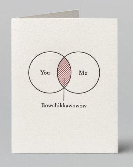 funny valentine poems ideas  pinterest funny