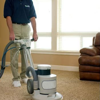 couch cleaning boston boston carpet cleaners important consumer information