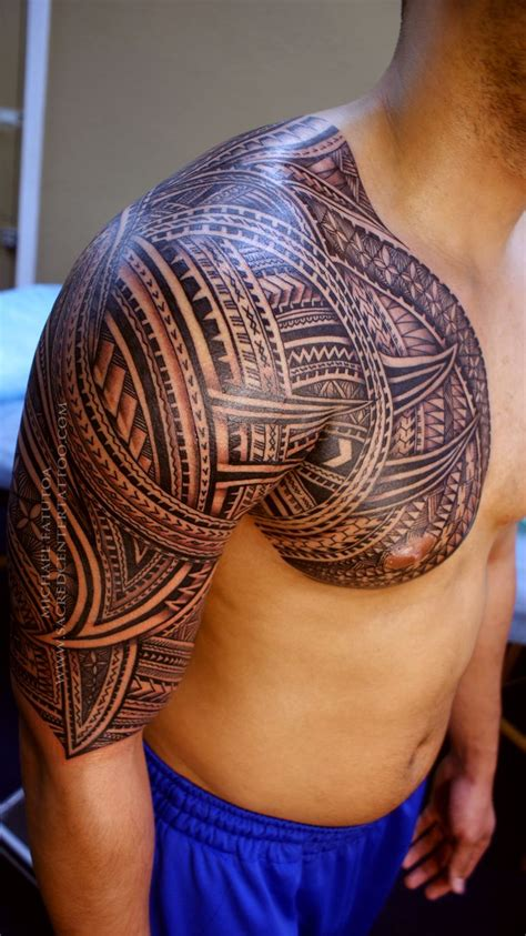 131 best maori images on collection of 25 marvelous polynesian on right side