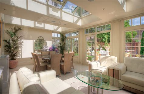steunk style home decor orangery decorating ideas for every style luxury