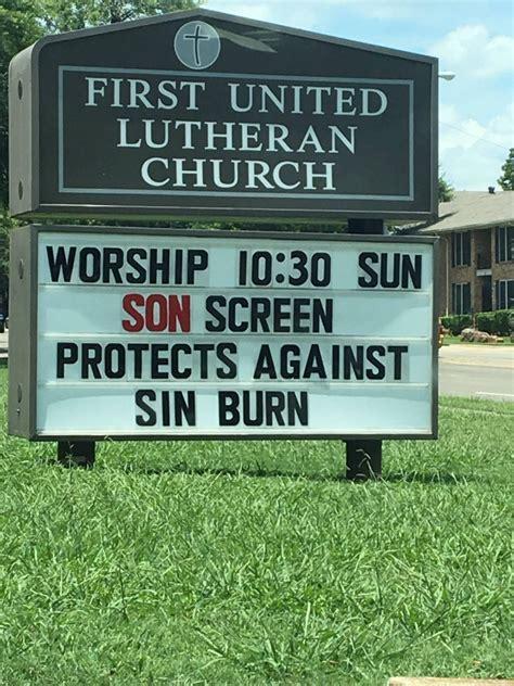 Church Sign Meme - dank christian memes the reddit collection dust off