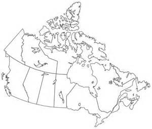 geo map canada scotia