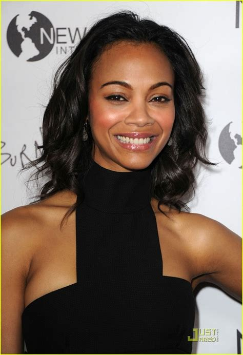 avatar actress who played a pirate 1234 best images about zoe saldana on pinterest will