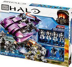 Lego Part Out Gb29 10pcs 10pcs random mega bloks halo reach figure don t