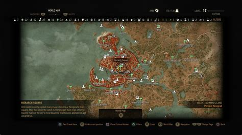 vivaldi bank novigrad witcher novigrad 3 bank hierarch square the witcher 3 wiki