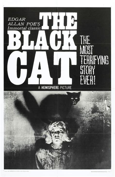 edgar allan poe biography the black cat edgar allan poe the black cat
