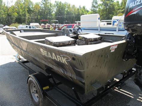 duck boats for sale in tennessee 2016 edge duck boats 550 dickson tennessee boats
