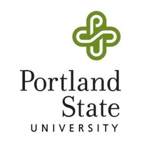 Pdx Psu Mba by L C Launches New 3 3 Program With Portland State
