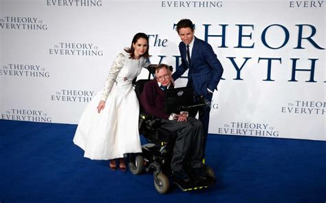 stephen william hawking biografia corta stephen hawking o legado do cientista brit 226 nico elondres