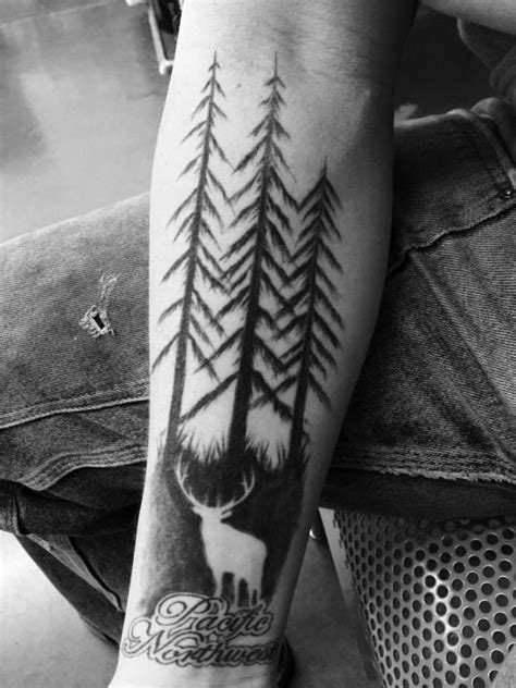pacific northwest tattoo designs 58 best tattoos images on